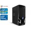 Системный блок CompYou Office PC W170 (CY.559348.W170), купить за 25 660руб.
