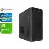 Системный блок CompYou Home PC H577 (CY.538446.H577), купить за 40 260руб.