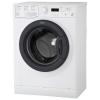 Машину стиральную Hotpoint-Ariston VMSF 6013 B белая, купить за 16 130руб.