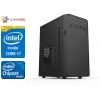 Системный блок CompYou Office PC W170 (CY.586275.W170), купить за 36 449руб.