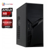 Системный блок CompYou Home PC H555 (CY.609779.H555), купить за 24 040руб.