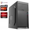 CompYou Office PC W150 (CY.528098.W150), купить за 14 280руб.