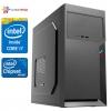 Системный блок CompYou Office PC W170 (CY.470380.W170), купить за 39 580руб.