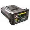 Радар-детектор Inspector Marlin S (GPS приемник), купить за 10 870руб.