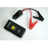 Пуско-зарядное устройство Berkut JSL-12000, 400 А, купить за 5 340руб.