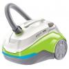Пылесос Thomas Perfect Air Feel Fresh X3 (786-532), купить за 17 400руб.
