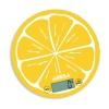 Aresa SK-412 (лимон), купить за 895руб.