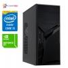 CompYou Home PC H577 (CY.448390.H577), купить за 31 490руб.
