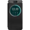 Чехол для смартфона Asus для Asus ZenFone Selfie ZD551KL MyView Cover Delux черный, купить за 2 030руб.