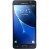 Смартфон Samsung Galaxy J5 (2016) SM-J510F Black (SM-J510FZKUSER), купить за 9795руб.