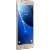 Смартфон Samsung Galaxy J5 (2016) SM-J510 Gold, купить за 9795руб.
