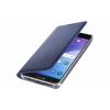 Samsung ��� Samsung Galaxy A3 (2016) Flip Wallet ������, ������ �� 1 610���.