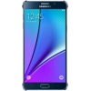 ����� ��� ��������� Samsung ��� Samsung Galaxy Note 5 Glossy Cover �����-�����/����������, ������ �� 1650 ���.