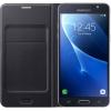 ����� ��� ��������� Samsung ��� Samsung Galaxy J7 (2016) Flip Wallet ������, ������ �� 1 075���.