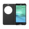 Asus для Asus ZenFone Go ZB551KL View Flip Cover черный, купить за 1 400руб.