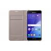 ����� ��� ��������� Samsung ��� Samsung Galaxy A3 (2016) Flip Wallet ����������, ������ �� 1 675���.