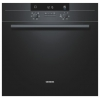 Духовой шкаф Siemens HB23AB620R, купить за 24 960руб.