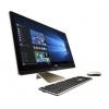 Моноблок ASUS Zen Pro Z240ICGK-GK086X, купить за 104 115руб.