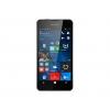 �������� Microsoft Lumia 650 SS ������, ������ �� 11 385���.