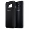 Samsung ��� Samsung Galaxy S7 edge Backpack ������, ������ �� 4 485���.
