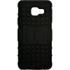 SkinBox Defender case ��� Samsung Galaxy A3 (2016) ������, ������ �� 535 ���.