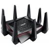 Роутер wi-fi Asus RT-AC5300 (802.11ac), купить за 22 480руб.