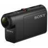 ����������� Sony HDR-AS50R, ������, ������ �� 27 899 ���.