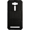 SkinBox Defender case ��� Asus Zenfone Laser 2 ZE500KL/ZE500KG ������, ������ �� 490���.