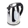 Чайник электрический Unit UEK 265  глянец, купить за 1 650руб.