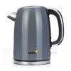 Чайник электрический Unit UEK-264, серый, купить за 2 100руб.