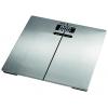 Напольные весы AEG PW 5661 FA, металл, купить за 2 370руб.