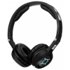 Гарнитура bluetooth Sennheiser MM 450-X Travel, купить за 17 070 руб.