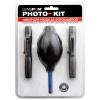 фотоаксессуар Lenspen Photo Kit PHK-1 (набор для чистки линз, фильтров и др.)