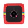 видеокамера Polaroid Cube, красная