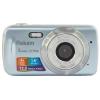 Цифровой фотоаппарат Rekam iLook S750i, серый, купить за 2 899руб.