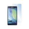 Защитное стекло для смартфона SkinBOX для Samsung Galaxy A7 (2016) SP-220 белое, купить за 195руб.