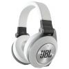 Гарнитура bluetooth JBL Synchros E50BT, белая, купить за 5 880руб.
