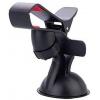 Держатель Wiiix HT-S3Sgl (HT-S3SGL) чёрный, купить за 380руб.