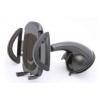 Wiiix HT-04gl черный, купить за 505руб.