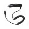 Зарядное устройство Samsung (ECA-U16CBEGSTD) чёрное, купить за 770руб.