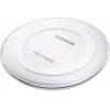 Зарядное устройство Samsung 1A для Samsung (EP-PN920BWRGRU) белое, купить за 2 665руб.