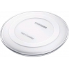 Samsung 1A для Samsung (EP-PN920BWRGRU) белое, купить за 2 665руб.