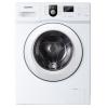 Машину стиральную Samsung WF60F1R0H0W, купить за 18 730руб.
