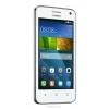 �������� Huawei Ascend  Y5C �����, ������ �� 5 555���.