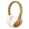 Kitsound KSMFSSBN2 (овечья шерсть), бежевые, купить за 1 965руб.