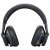 Гарнитура bluetooth Plantronics BackBeat PRO, купить за 14 310 руб.