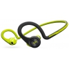 ��������� bluetooth Plantronics BackBeat FIT, ������, ������ �� 7 130 ���.