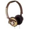 �������� ��������� Kitsound My Doodles Monkey Brown (DDMKYHP), ������ �� 2 440 ���.