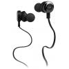 Наушники Monster Clarity HD In-Ear чёрные, купить за 6 400руб.