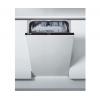 Посудомоечная машина Whirlpool ADG 221 белая, купить за 17 310руб.